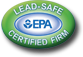 LEAD SAFE CONSTRUCTION CT NY