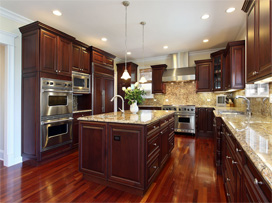 Remodeling & Renovations CT